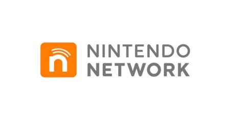 Nintendo da a conocer su calendario de mantenimiento para esta semana y también incluyen a Splatoon y Xenoblade