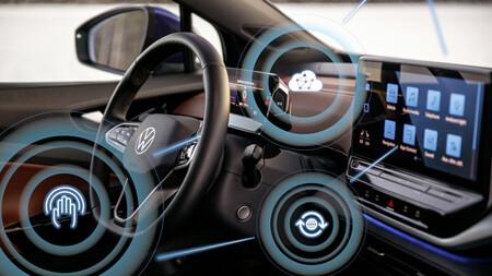 New Auto Volkswagen