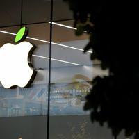 Mil millones de dólares para energías renovables: Apple emite un nuevo bono de ayudas