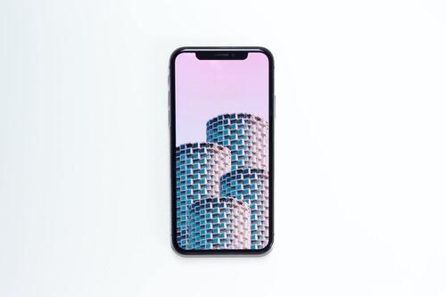 Los 120Hz llegarán a toda la gama de iPhone 14 mientras el notch desaparece, según los últimos rumores