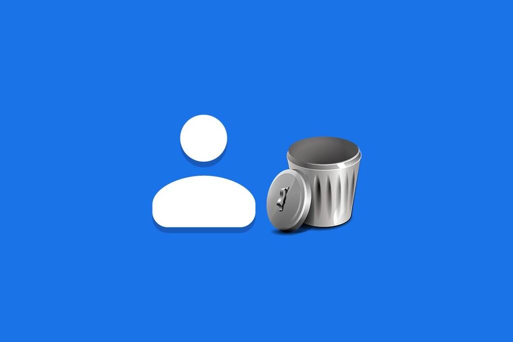 Contactos de Google añade una papelera de reciclaje para rescatar contactos borrados