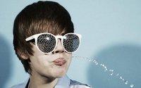 Hasta los Biebers de Justin