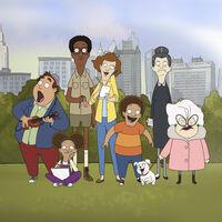 'Central Park', renovada: Apple TV+ revela la fecha de estreno de la temporada 2 y anuncia que habrá temporada 3