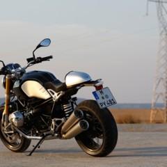 Foto 76 de 91 de la galería bmw-r-ninet-outdoor-still-details en Motorpasion Moto