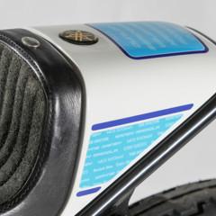 Foto 15 de 16 de la galería yamaha-sr400-krugger en Motorpasion Moto