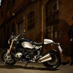 Foto 49 de 91 de la galería bmw-r-ninet-outdoor-still-details en Motorpasion Moto