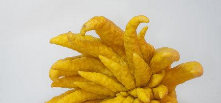 Estas 6 frutas extraordinarias son de la familia del limón y se están poniendo de moda