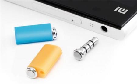Xiaomi Mi Key es como Pressy, pero con precio rompedor