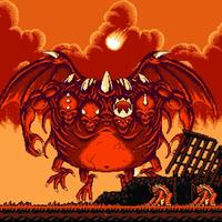The Messenger: casi 13 minutos de gameplay de exquisito ninjutsu pixelero
