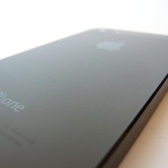 Foto 9 de 22 de la galería diseno-exterior-iphone-tras-11-dias-de-uso en Applesfera
