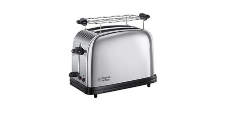 Russell Hobbs Victory 23310 56