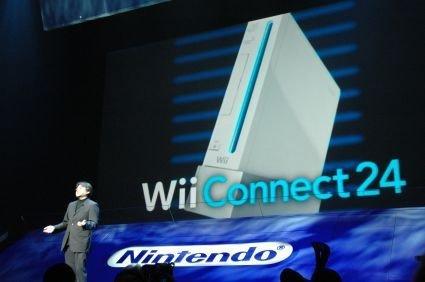 E3, Wii WiFi utilizará también códigos de amigo