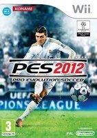Pro Evolution Soccer 2012 en 19.99 dólares