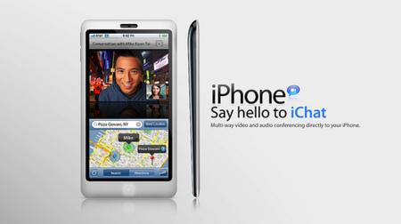 iphone-4g-mockup-02jpgjpeg.jpg