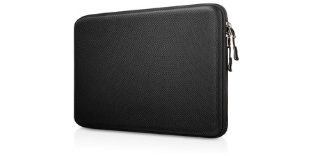 Fintie Funda Para Tablet Y Portatil De 13