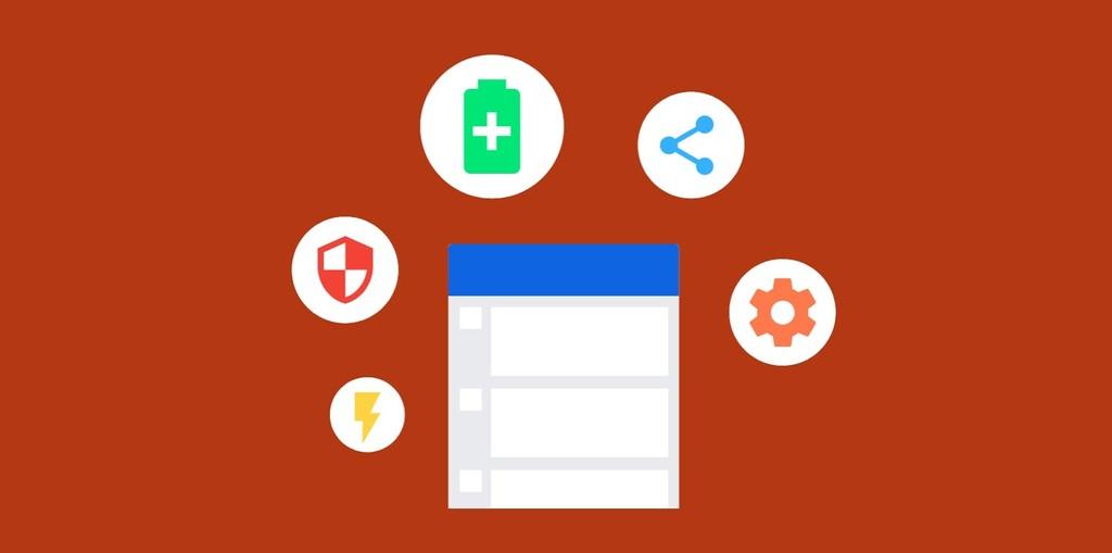 Cómo absolver área en tu amovible con Hermit y su lanzador de App web