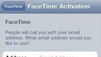 FaceTime usará nuestras cuentas de correo y llegará a otros dispositivos