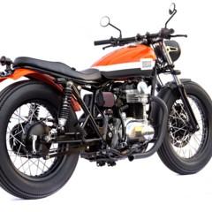 Foto 2 de 8 de la galería el-nuevo-juguetito-de-randy-de-puniet en Motorpasion Moto