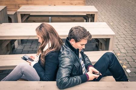 ¿Pueden los gadgets devolvernos ese tiempo que tanto nos ocupan de nuestra vida social?