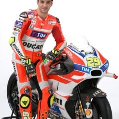 Foto 16 de 21 de la galería ducati-motogp en Motorpasion Moto