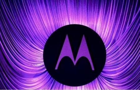 Motorola podría estar preparando un phablet de 6 pulgadas