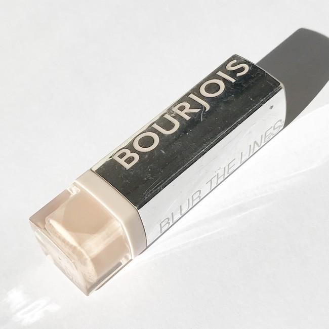 Bourjois Blur 1