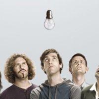 HBO renueva 'Veep' y 'Silicon Valley' tras el estreno de sus nuevas temporadas