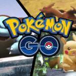 Los 27 lugares más raros donde han aparecido Pokémon en Pokémon GO