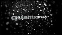 David Cage: Quantic Dream trabaja en nueva tecnología