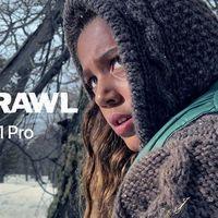 'Snowbrawl', el nuevo corto de Apple demuestra las posibilidades del iPhone 11 Pro grabando una pelea de bolas de nieve