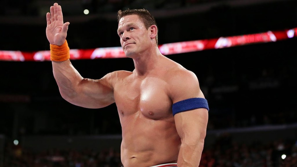 John Cena joins 'Fast Furious 9': the saga bet on the other fighter 'Pressing Catch' after an absence of Dwayne Johnson