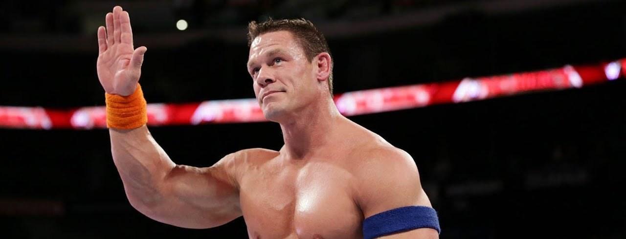 John Cena Se Une A Fast Furious 9 La Saga Apuesta Por