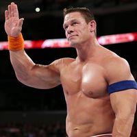 John Cena se une a 'Fast Furious 9': la saga apuesta por otro luchador de 'Pressing Catch' tras la ausencia de Dwayne Johnson