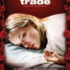 posters-de-trade-con-kevin-kline
