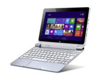 Acer no se lanzará a la piscina de Windows 8 RT hasta ver cómo está el agua