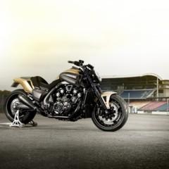 Foto 8 de 16 de la galería yamaha-v-max-hyper-modified en Motorpasion Moto