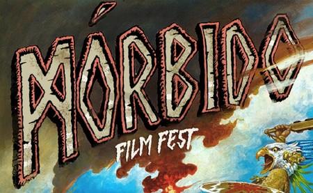 """Mórbido Fest 2018: el festival de cine de terror en Ciudad de México celebrará 30 años de """"Chucky, el muñeco diabólico"""""""