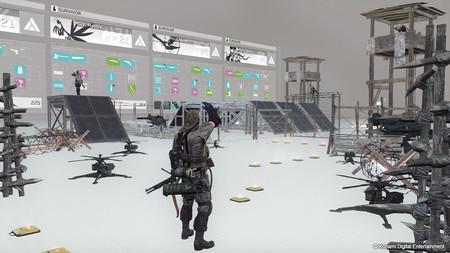 ¿Qué está pasando con el sistema de monetización de Metal Gear Survive?