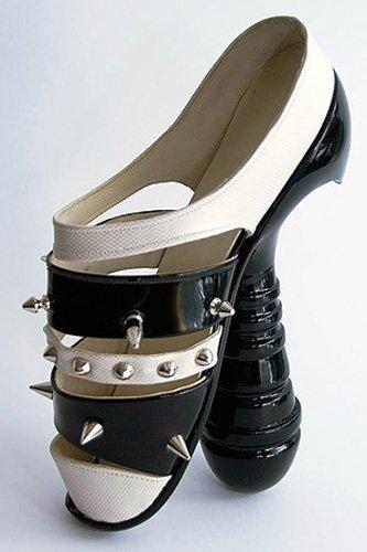 crazy-shoes-michael-brown-thumb-333xauto-32946.jpg