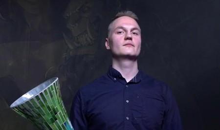 Los mazos con los que Zumpp ganó la Dreamhack Suecia 2017 de Hearthstone