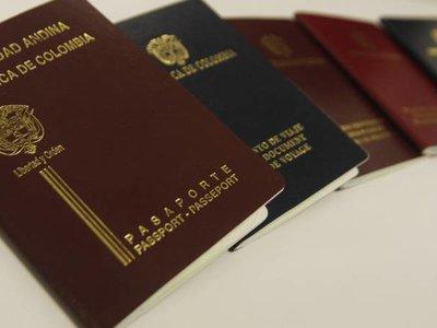 Colombia implementará tres nuevos tipos de visa: estos son sus cambios