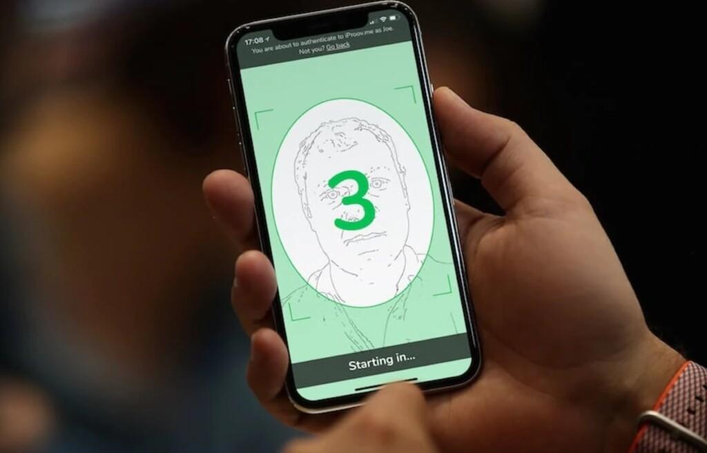 Singapur será el primer país del mundo en usar la verificación facial como sustituta de su carné de identidad o pasaporte