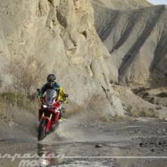 Foto 1 de 14 de la galería honda-crf1000l-africa-twin-offroad-1 en Motorpasion Moto