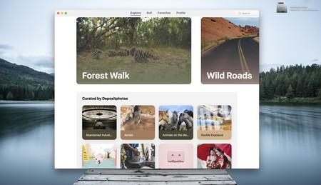 Wallpaper Wizard 2, para quienes se toman los fondos de escritorio en Mac muy en serio: App de la Semana