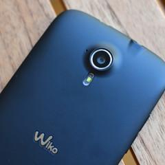 Foto 8 de 12 de la galería wiko-cink-five en Xataka Android
