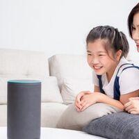 La condena de llamarse Alexa: cómo Amazon ha arruinado el nombre de miles y miles de niñas