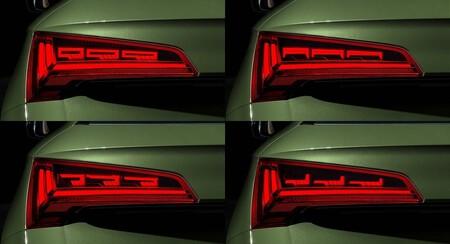 Audi Q5 2021 1600 42