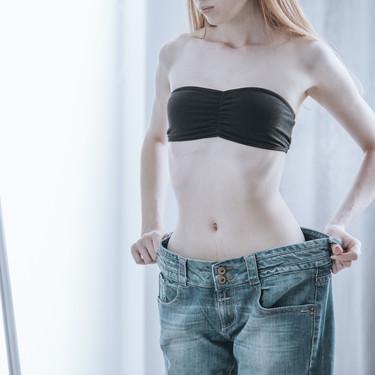 Los principales trastornos alimentarios en la adolescencia: señales que deben ponernos en alerta