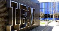 IBM te espera en su SmartCamp sí tienes una idea de negocio sustentable