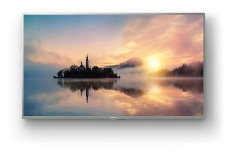 Altavoces, receptores AV, televisores 4K, OLED y más: lo mejor de la semana
